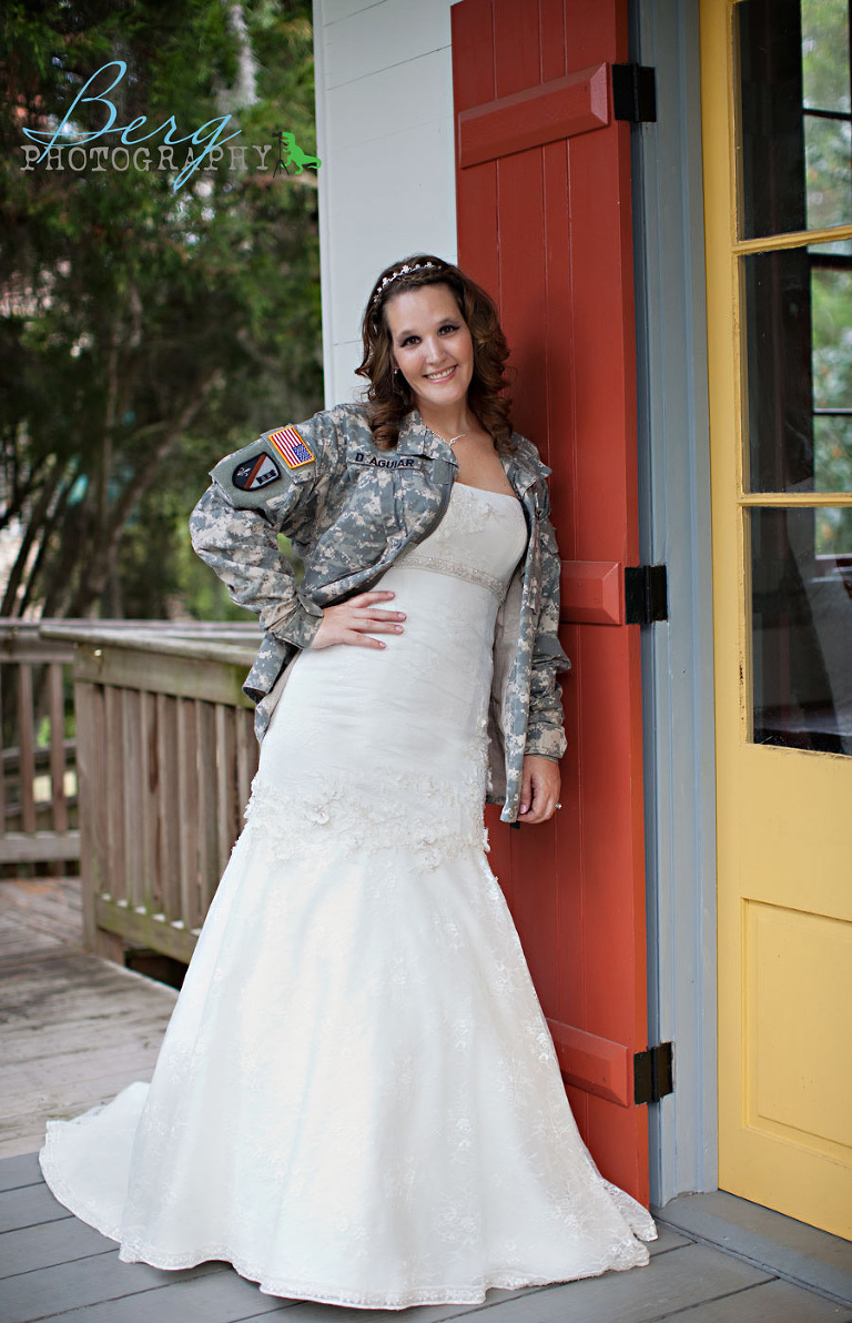 Amy s bridals lafayette wedding photography berg for Wedding dresses lafayette la