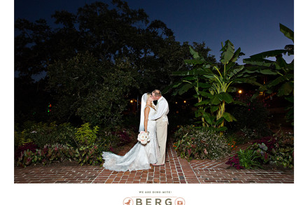2014 october berg photography for Beau jardin natchitoches la