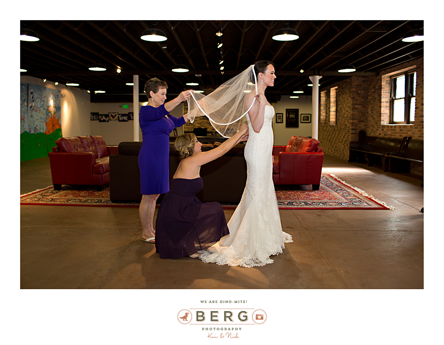 catherine amp mike � dallas texas wedding photographers