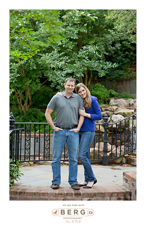 single men in natchitoches Natchitoches's best 100% free dating site meeting nice single men in natchitoches can seem hopeless at times — but it doesn't have to be mingle2's natchitoches personals are full of single.