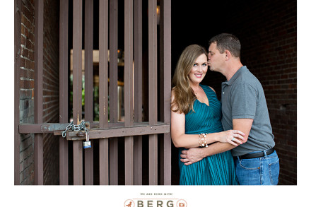 Engagements berg photography for Beau jardin natchitoches la