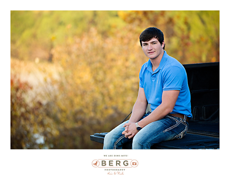 matthew foxworth mississippi senior portrait photographers