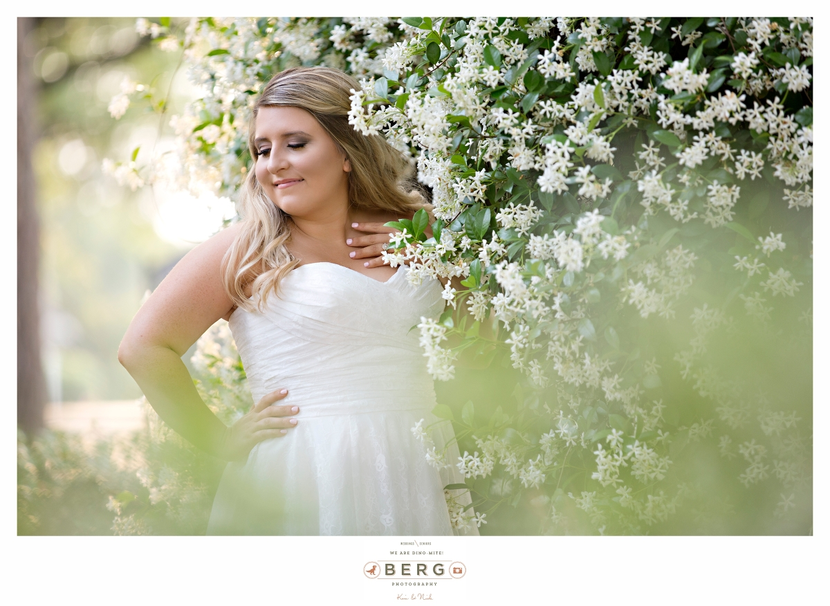 Savannah\'s Bridals – Shreveport, Louisiana Bridal Session » Berg ...