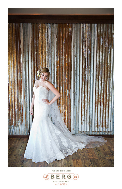 ... Tyler Texas Wedding Photographers (14) ...