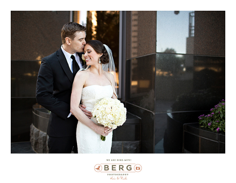 the martins � dallas texas wedding photographers 187 berg