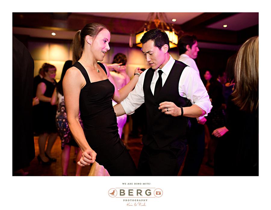the martins � dallas texas wedding photographers 187 berg