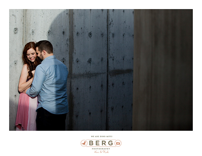 ... Dallas Texas Engagement Session Wedding Photography Dallas Arts  District Fort Worth Water Gardens (2) ...
