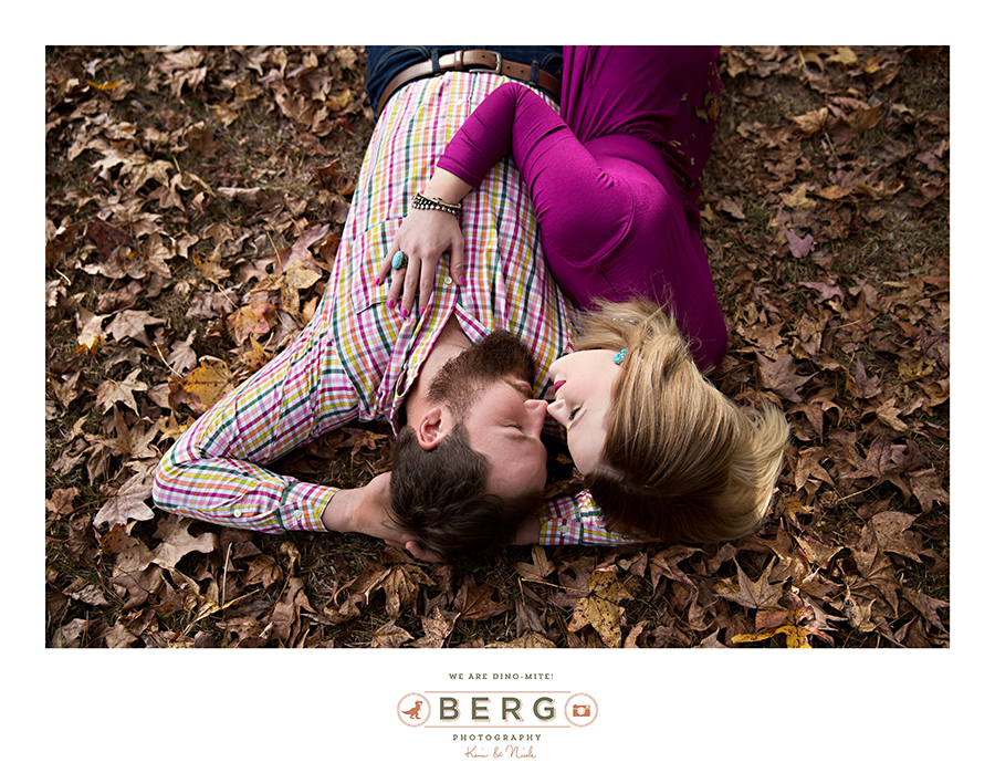 tylertown senior personals The combination of local singles to search from online and the potential to also be matched by a personal matchmaker gives you the best opportunity to find that meaningful relationship that we all strive for.