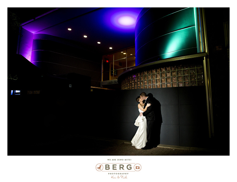 421 Texas Shreveport Wedding