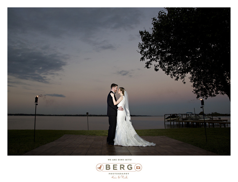 Looking For A Wedding Venue In North Louisiana Berg