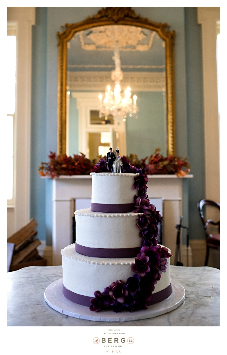 Loyd Hall Plantation Alexandria Louisiana Wedding Photographers 25